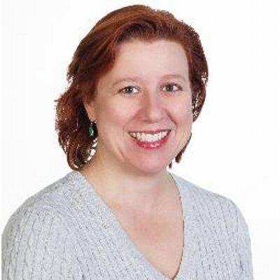 Elizabeth Bretz on Muck Rack