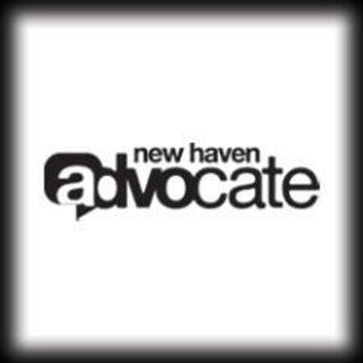 Hartford advocate backroom