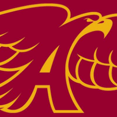 Ankeny High School - Ankeny High School (@Ankeny_Hawks) | Twitter - 1738 tweets • 220 photos/videos • 1875 followers. Check out the latest Tweets   from Ankeny High School (@Ankeny_Hawks)