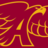 Ankeny High School twitter profile