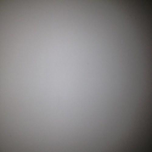 Espacio en blanco espacioenblanc twitter - Espacio en blanco ...