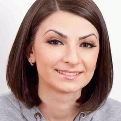 Dana Voiculescu