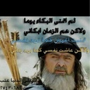 ابو وليد الجروي (@0544412956) Twitter