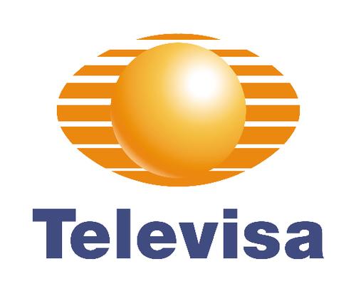 Televisa en Vivo (@TelevisaVivo) | Twitter