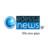 EdessaNews.gr twitter profile