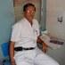 Muthu Subramanian - rtsmuthu