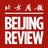 @BeijingReview Profile picture