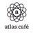 atlascafe