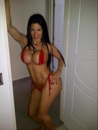 porno berenice fotos de putas colombiana