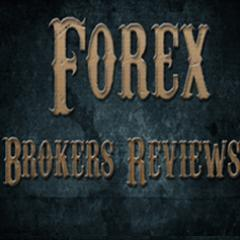 Forex broker review