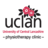 UCLan_Physio retweeted this