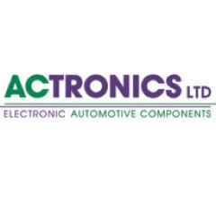 ACtronics_UK