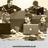 Hamburg Beatles Film