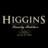 Higgins Butchers