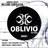 Oblivio Records