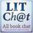 LitChat