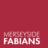 Merseyside Fabians