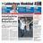 Leiderdorps Weekblad