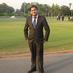 vishal gupta Profile picture
