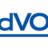 The profile image of DVO_ITEL