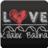 Killaloe Ballina