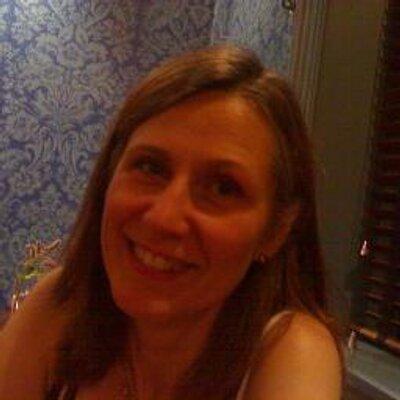 Lesley Oldfield on Muck Rack