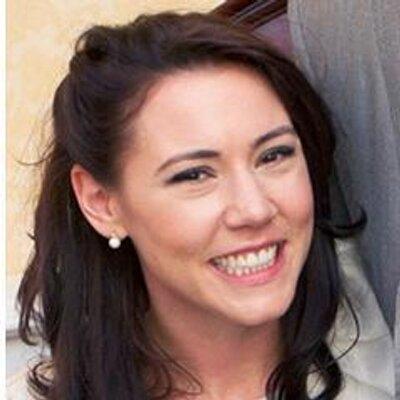Nonie Creagh-Brown