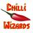 Chilli Wizards