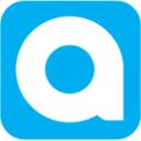 Photo of AroogaGames's Twitter profile avatar