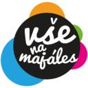 Photo of VSEnaMajales's Twitter profile avatar