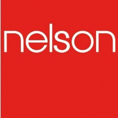 Nelson Group Nelsongroup Be Twitter