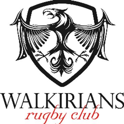 Walkirians Rugby
