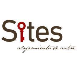 Hotel Sites