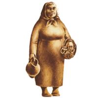 Frau Rauscher