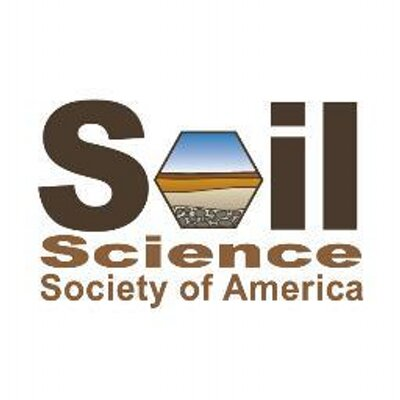 Soil science society sssa soils twitter for Soil science society of america