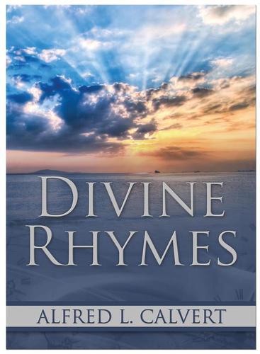 Divine Rhymes