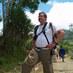 Jeff Roster Profile picture