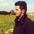 Abdul_Klthami