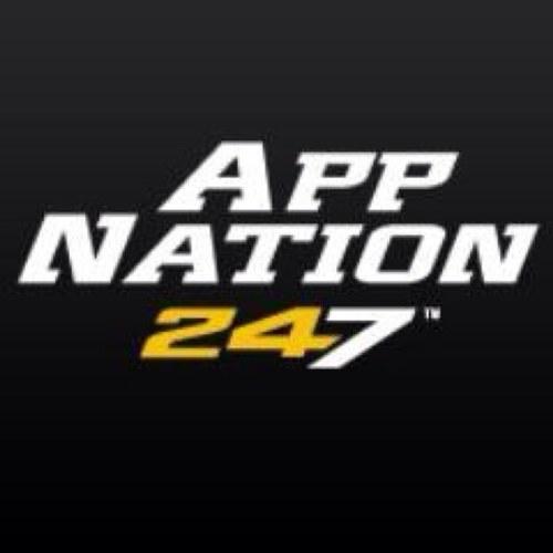 AppNation247