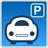 ParKing Systems BVBA