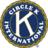Purdue Circle K