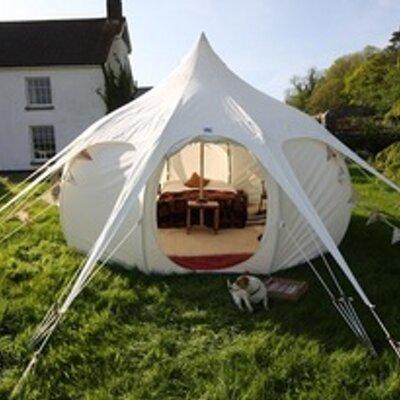 Lotus Belle Tents & Lotus Belle Tents (@lotusbelletents)   Twitter