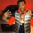 Lil Phat Quotes