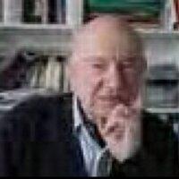 @Edgar Morin