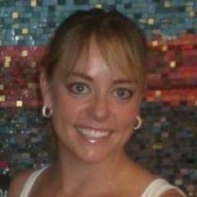Heather Johnson on Muck Rack