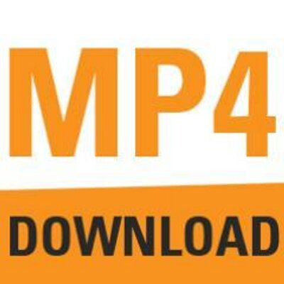mp4 download mp4download twitter