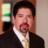 @JimSanger Profile picture