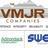 The VMJR Companies