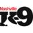 Nashville K-9