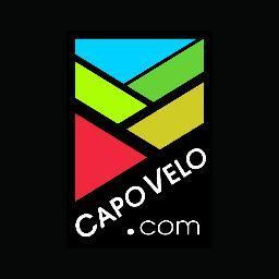 Capo Velo